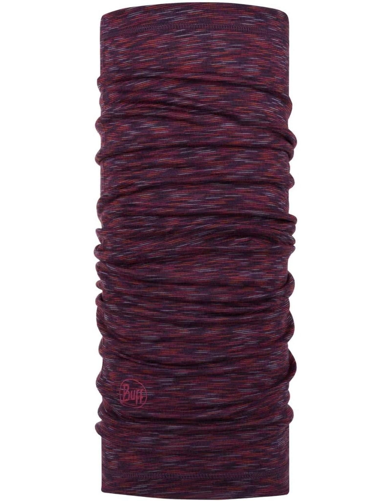 Buff Buff - Lightweight Merino Wool