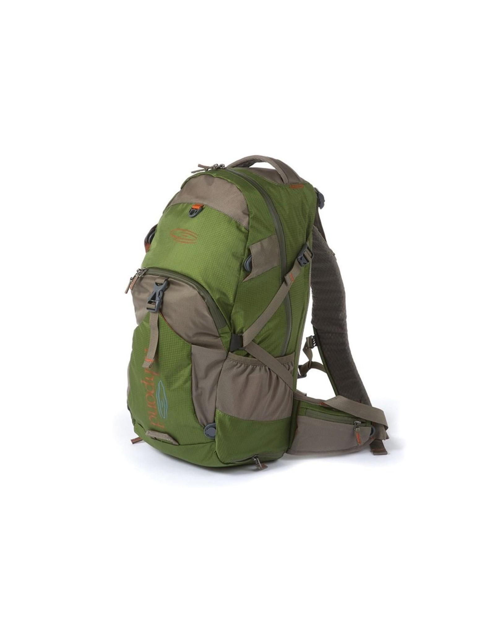 Fishpond Fishpond - Bitch Creek Backpack