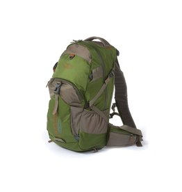 Fishpond Fishpond - Bitch Creek Backpack