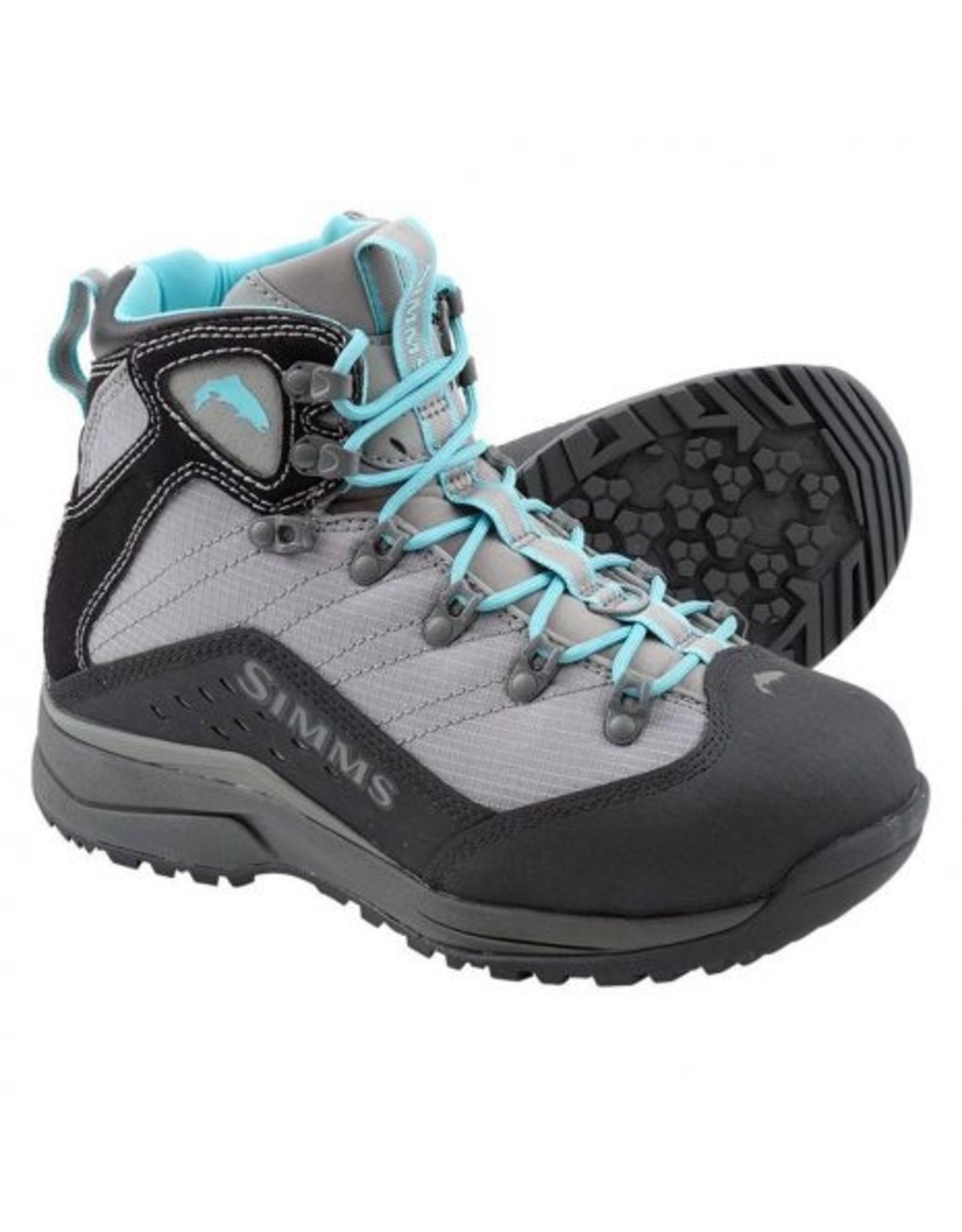 Simms Simms - Women's VaporTread Wading Boots - Vibram