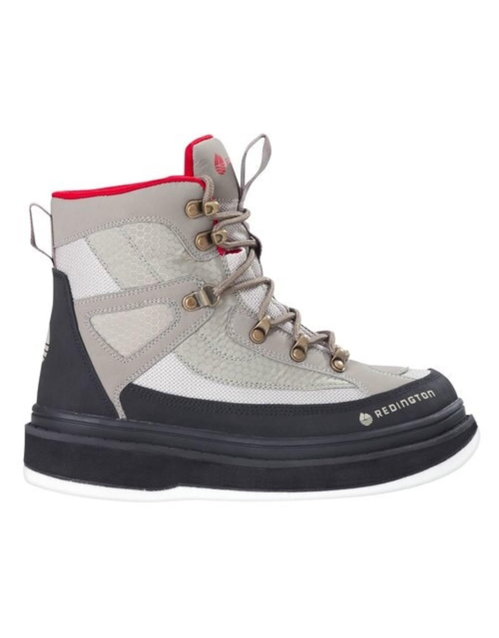 Redington Redington - Women's Willow River Wading Boot - Felt Sole