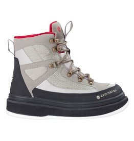 Redington Redington - Women's Willow River Wading Boot - Felt Sole