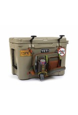 Fishpond Fishpond - Drifty Boat Caddie