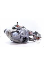 Simms Simms - G4 Pro Tactical Hip Pack