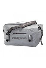 Patagonia Patagonia - Stormfront Rolltop Boat Bag