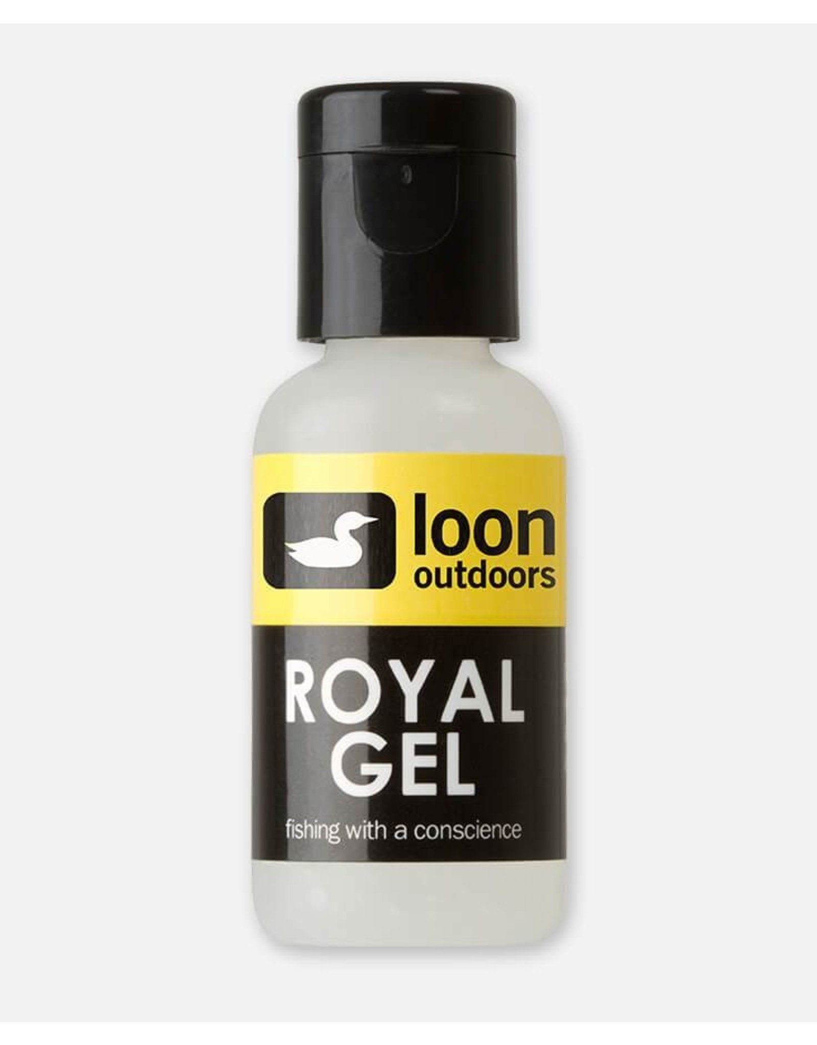 Loon Outdoors Loon - Royal Gel