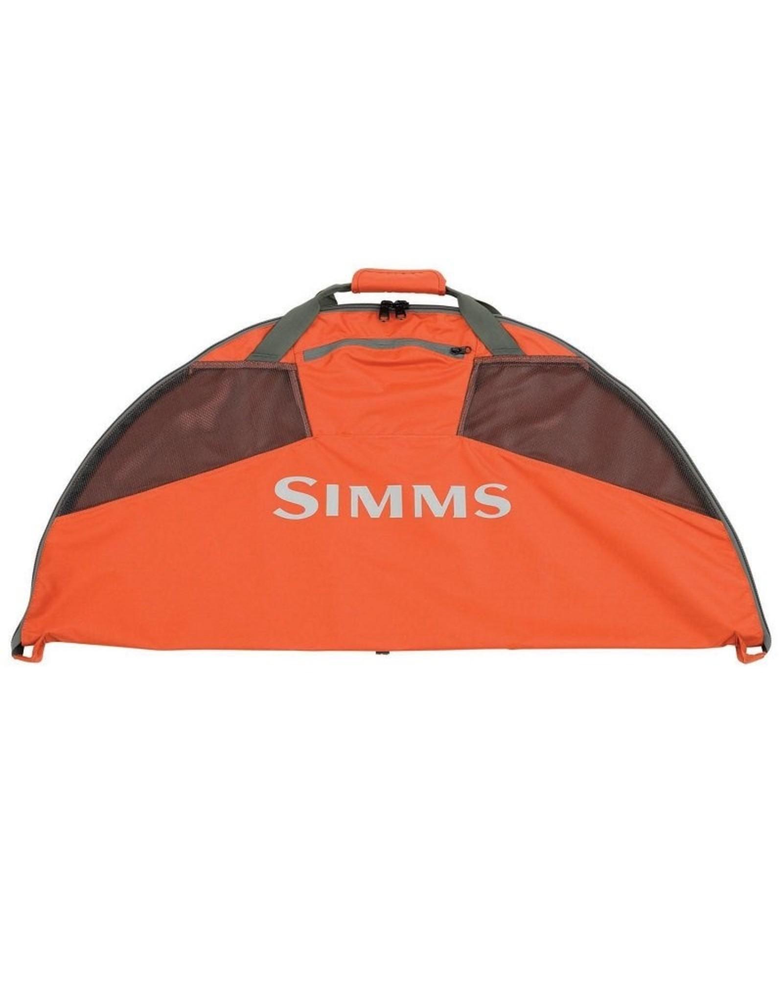 Simms Simms - Taco Wader Bag