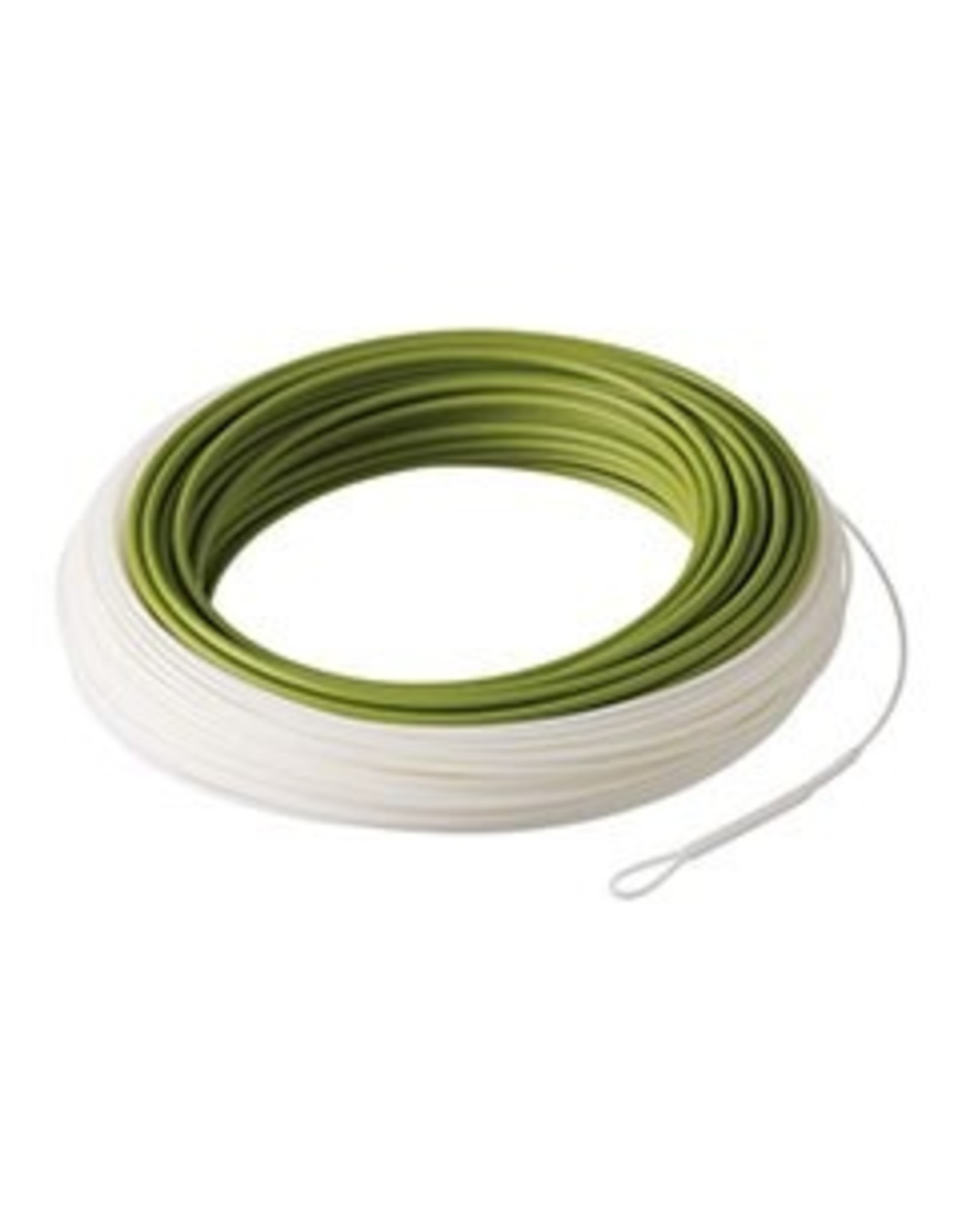 Rio Products Rio - Tarpon Quickshooter Fly Line
