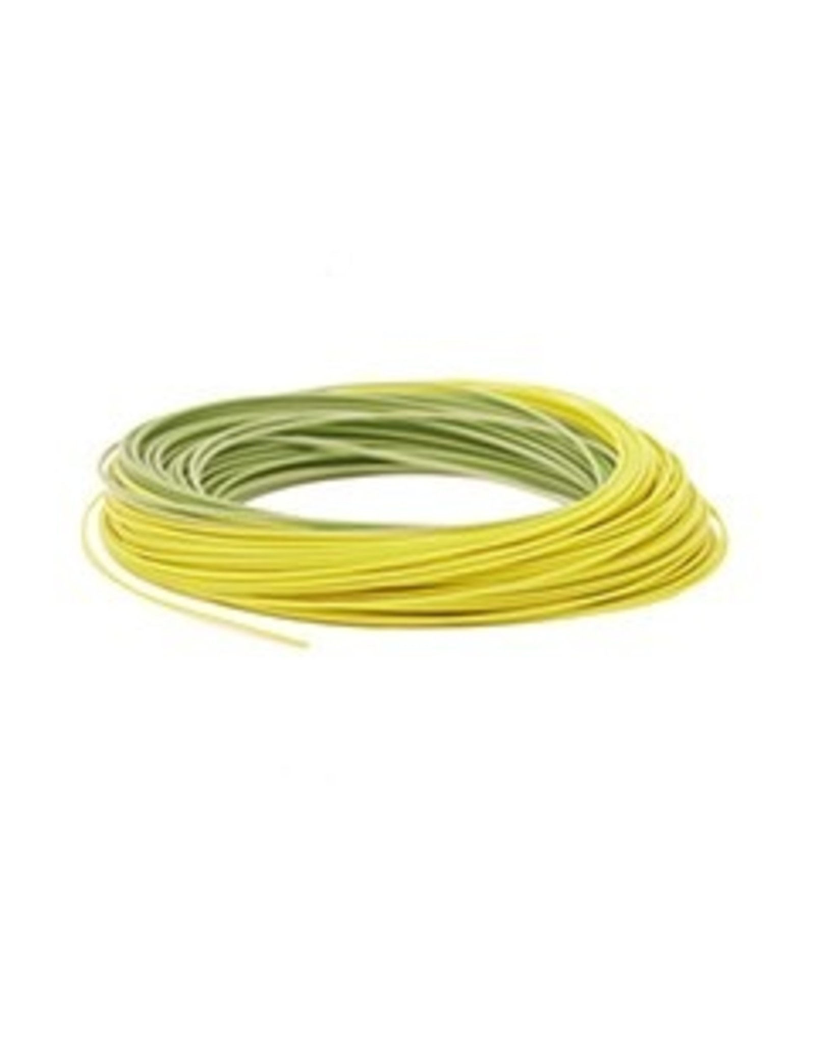 Rio Products Rio - Rio Gold Fly Line