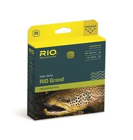 Rio Products Rio Grand