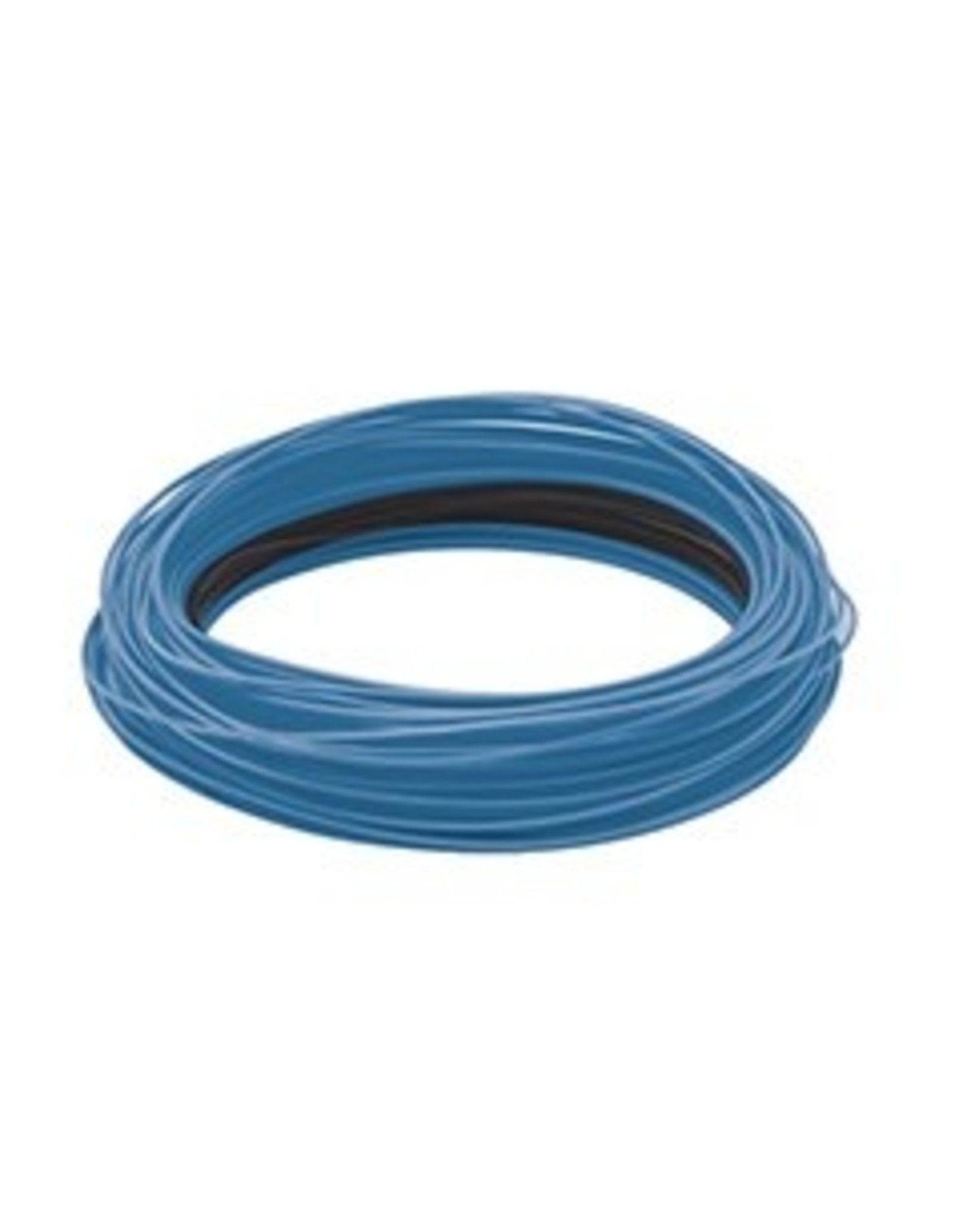 Rio Products Rio Products - In Touch 24' Sink Tip Fly Line