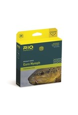 Rio Products Rio Products - FIPS Euro Nymph Fly Line