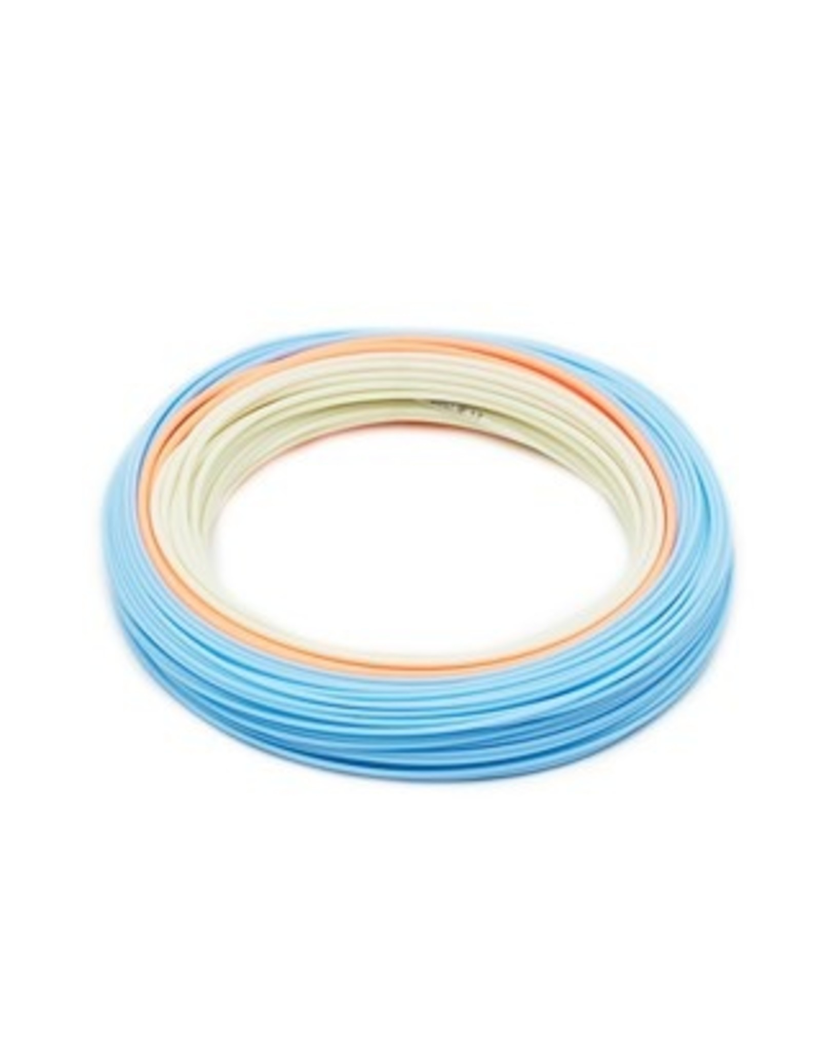 Rio Products Rio Products - DirectCore Permit Fly Line