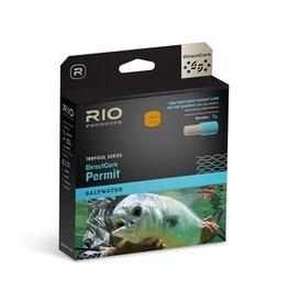 Rio Products DirectCore Permit