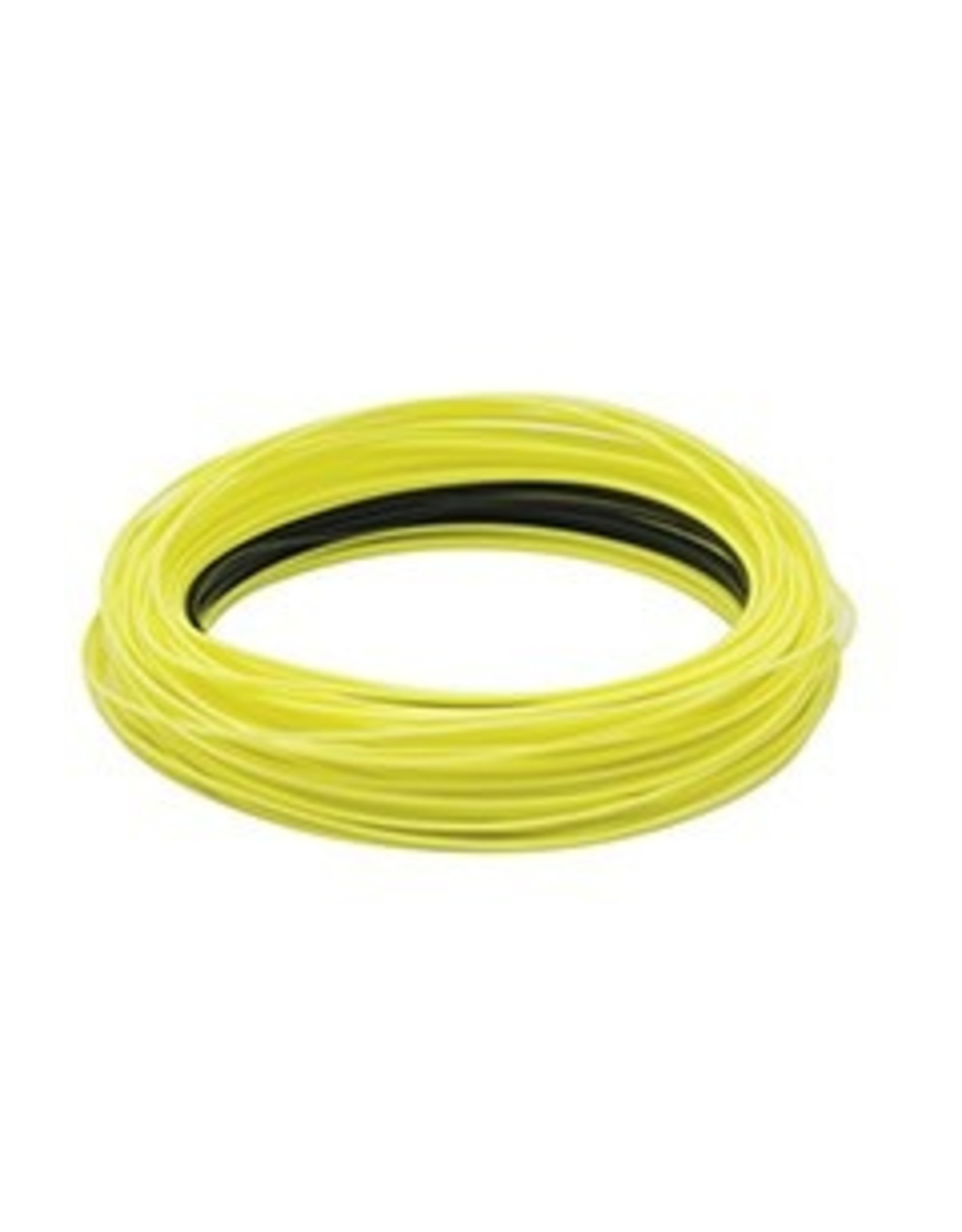 Rio Products Rio - In Touch 15' Sink Tip Fly Line