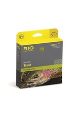 Rio Products Rio Products - Avid Trout Fly Line