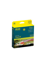Rio Products Rio - Trout LT Fly Line