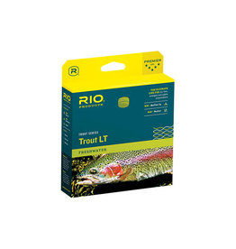 Rio Products Trout LT