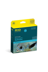 Rio Products Rio - General Purpose Salt Fly Line