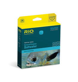 Rio Products General Purpose Salt