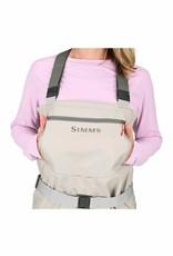 Simms Simms - Women's Tributary Wader Stockingfoot