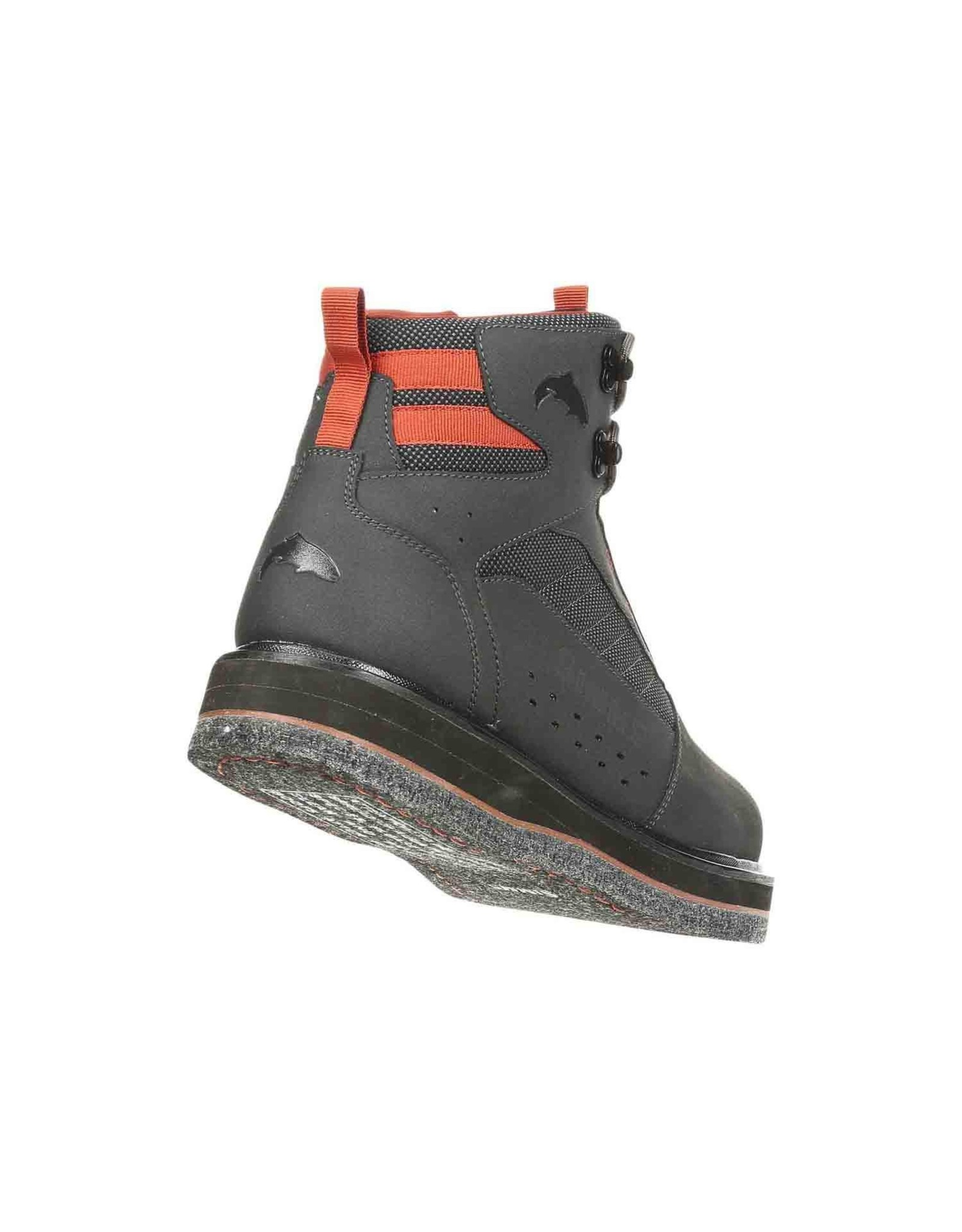 Simms Simms - Men's Tributary Wading Boot - Felt