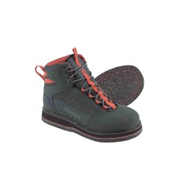 Simms Simms - M's Tributary Wading Boot - Felt
