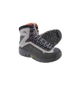 Simms Simms - M's G3 Guide Boots - Vibram