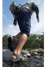 Simms Simms - Riprap Wading Sandals - Felt Sole