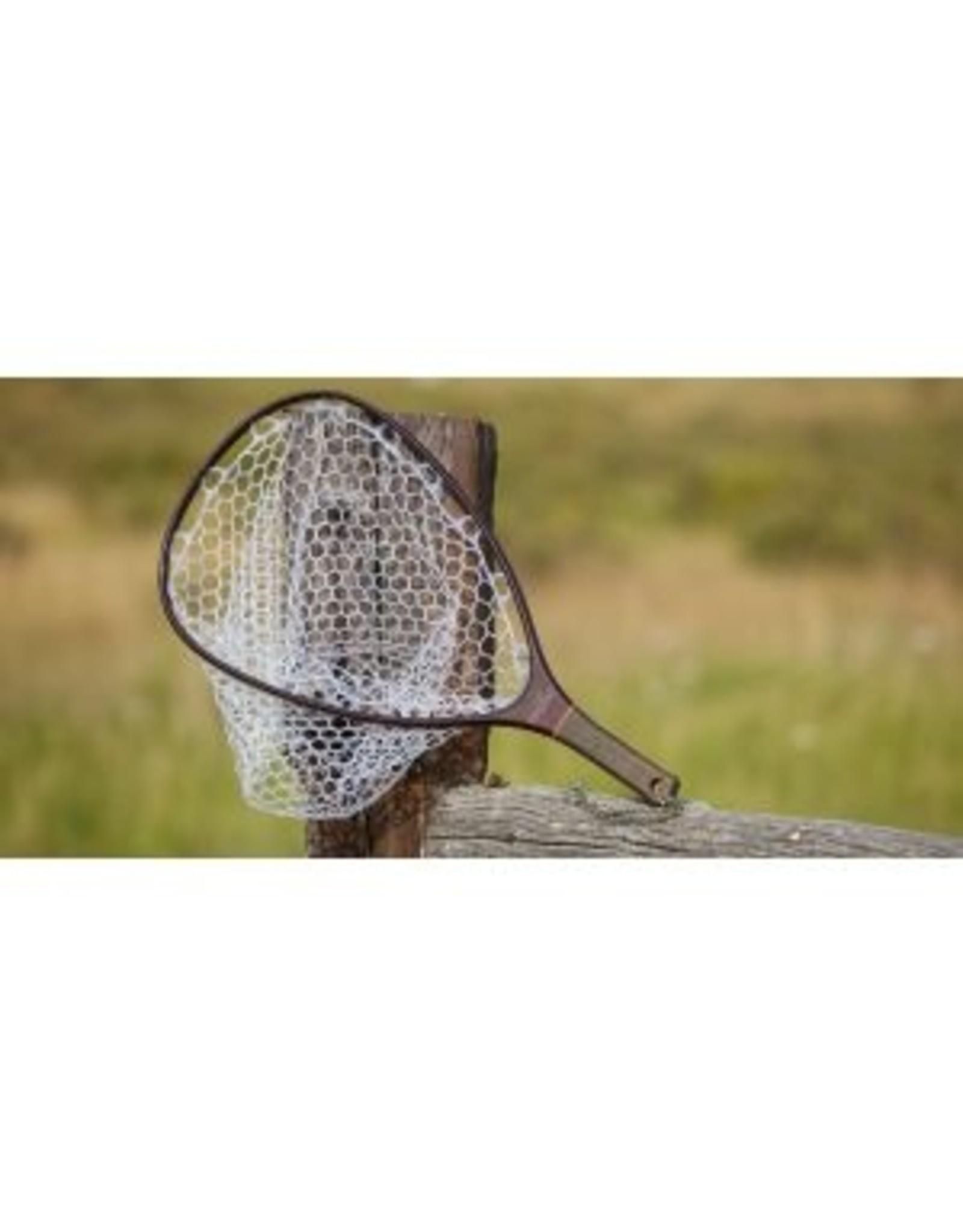 Fishpond Fishpond - Nomad Hand Net
