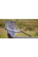 Fishpond Fishpond - Nomad Emerger Net