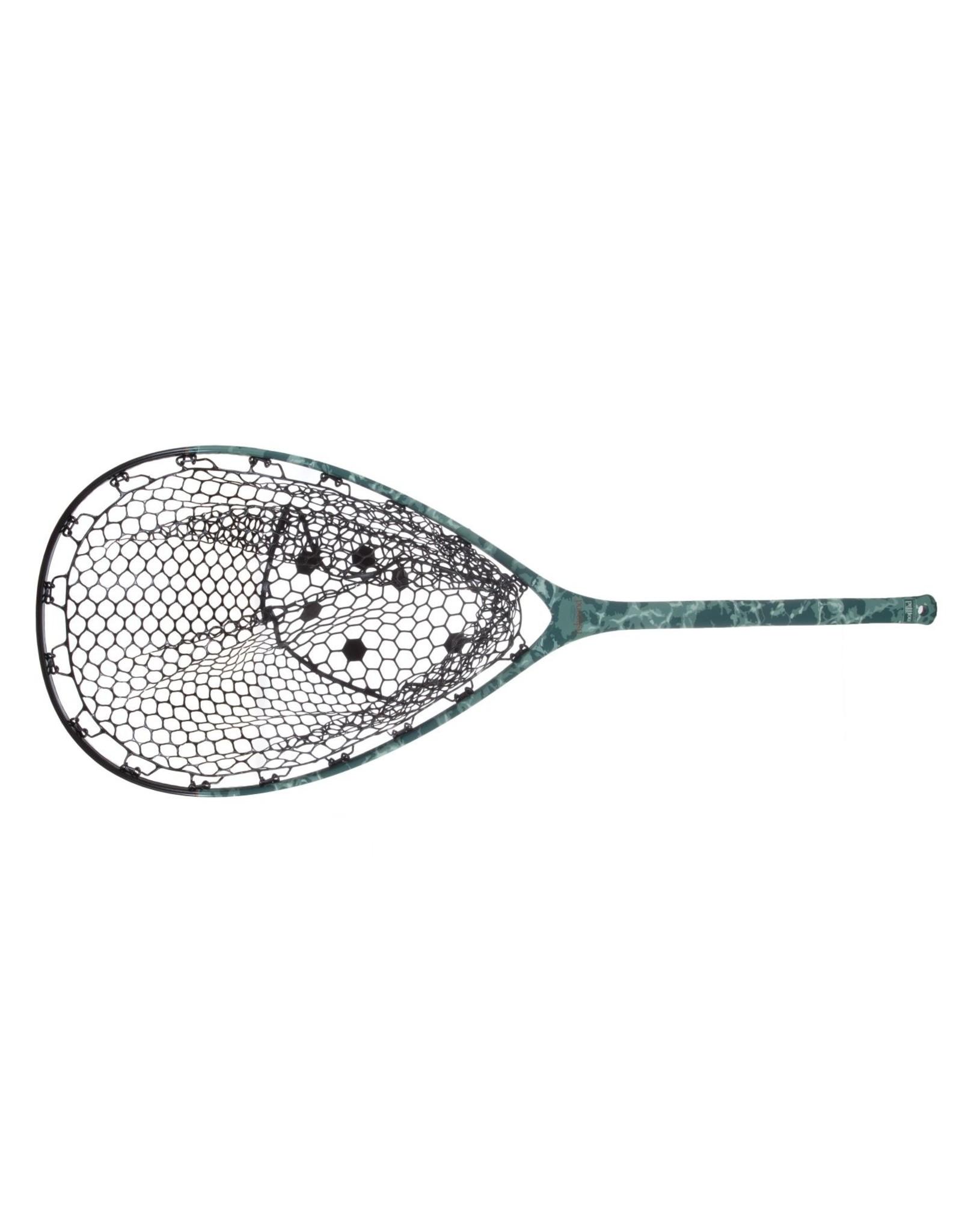 Fishpond Fishpond - Mid-Length Boat Net