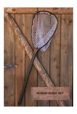 Fishpond Fishpond - Nomad Guide Net