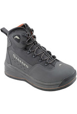 Simms Simms - Headwaters Wading Boot - Felt