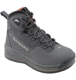 Simms Simms - M's Headwaters Wading Boot - Felt
