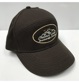 Ouray MA LOGO Old 8050 Cap