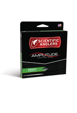 Scientific Anglers Scientific Anglers - Amplitude Trout Fly Line