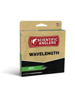 Scientific Anglers Scientific Anglers - Wavelength MPX Fly Line