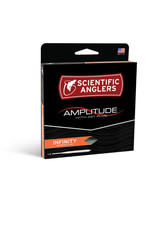 Scientific Anglers Scientific Anglers - Amplitude Infinity Salt Fly Line