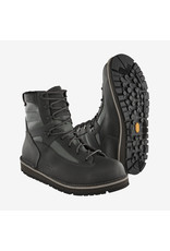 Patagonia Patagonia - Foot Tractor Wading Boot - Rubber Sole