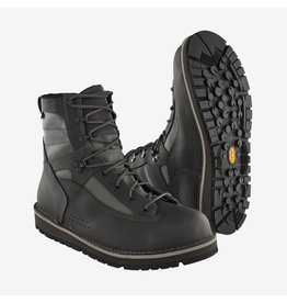Patagonia Patagonia - Foot Tractor - Rubber