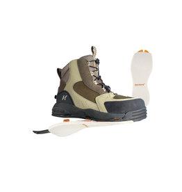 Korkers Korkers - Redside Boots - Felt