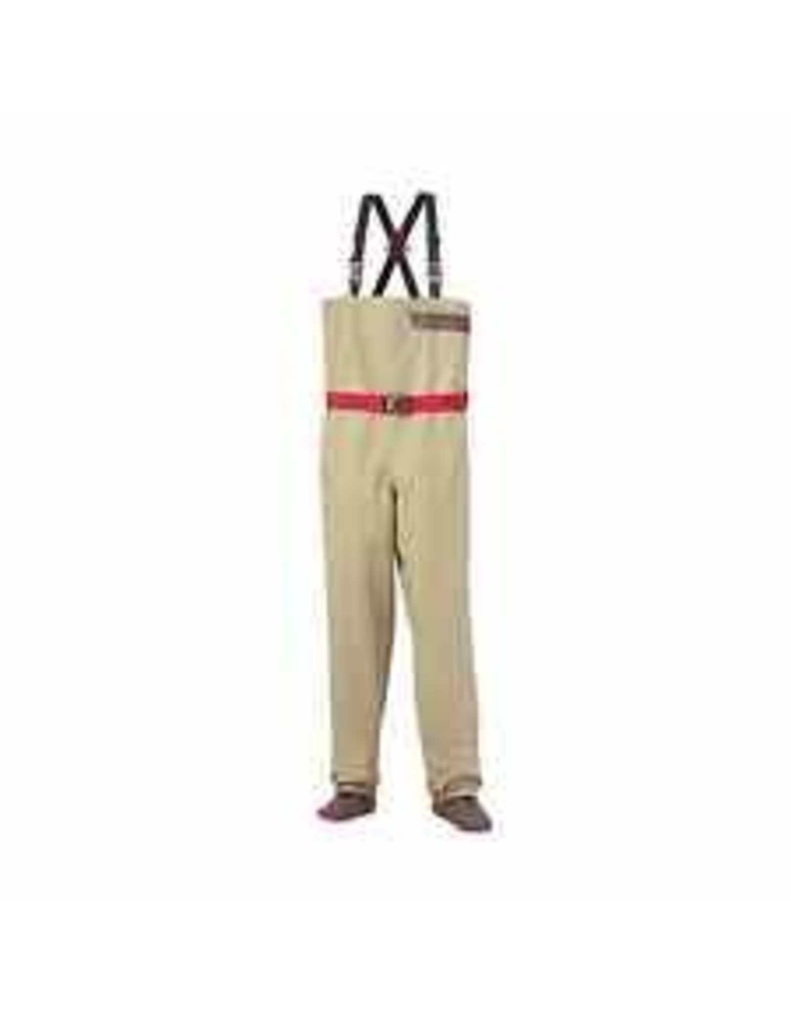 Redington Redington - Crosswater Youth Wader