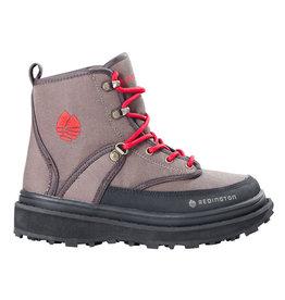 Redington Redington - Crosswater Youth Boots - Rubber