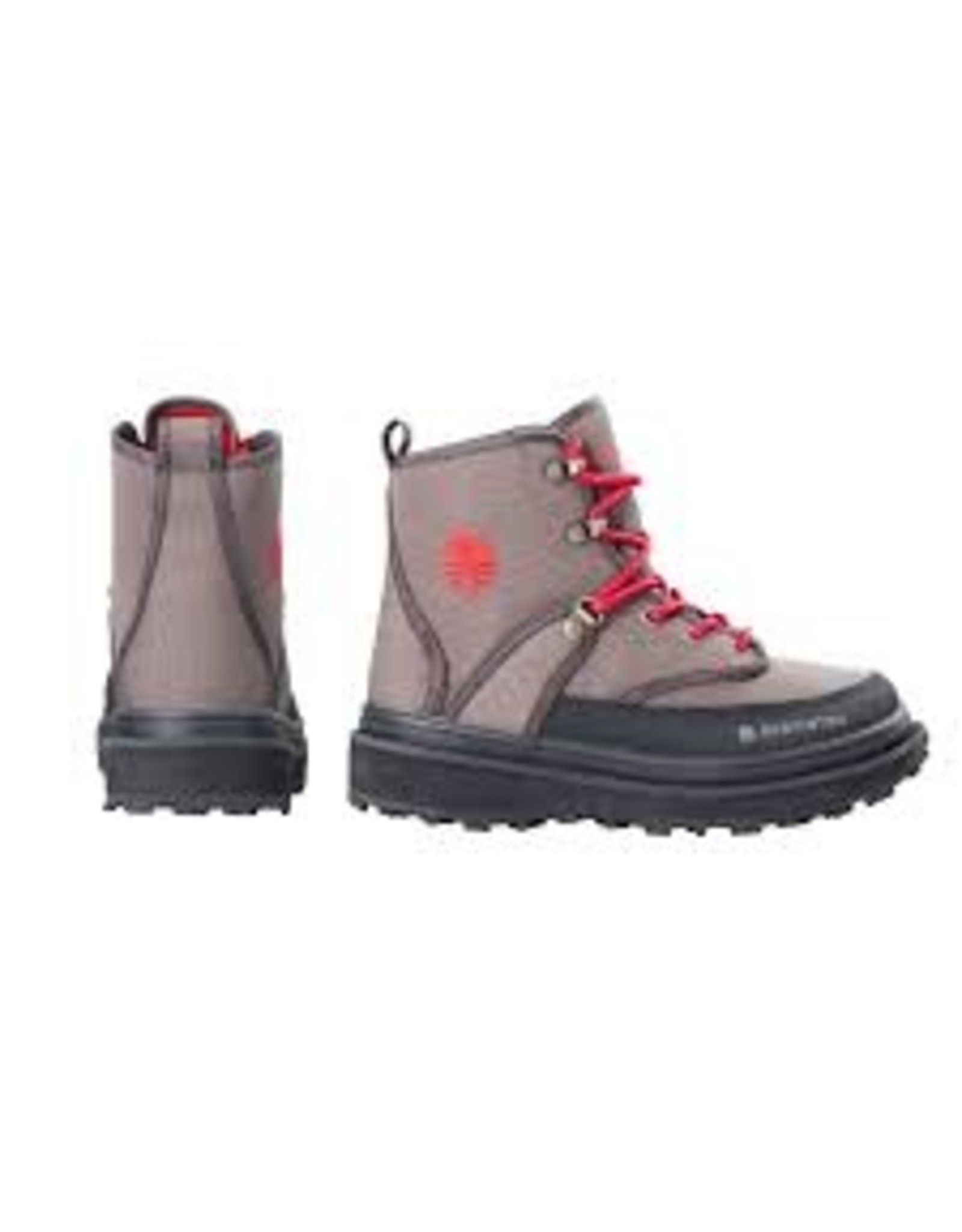 Redington Redington - Crosswater Youth Wading Boots - Sticky Rubber