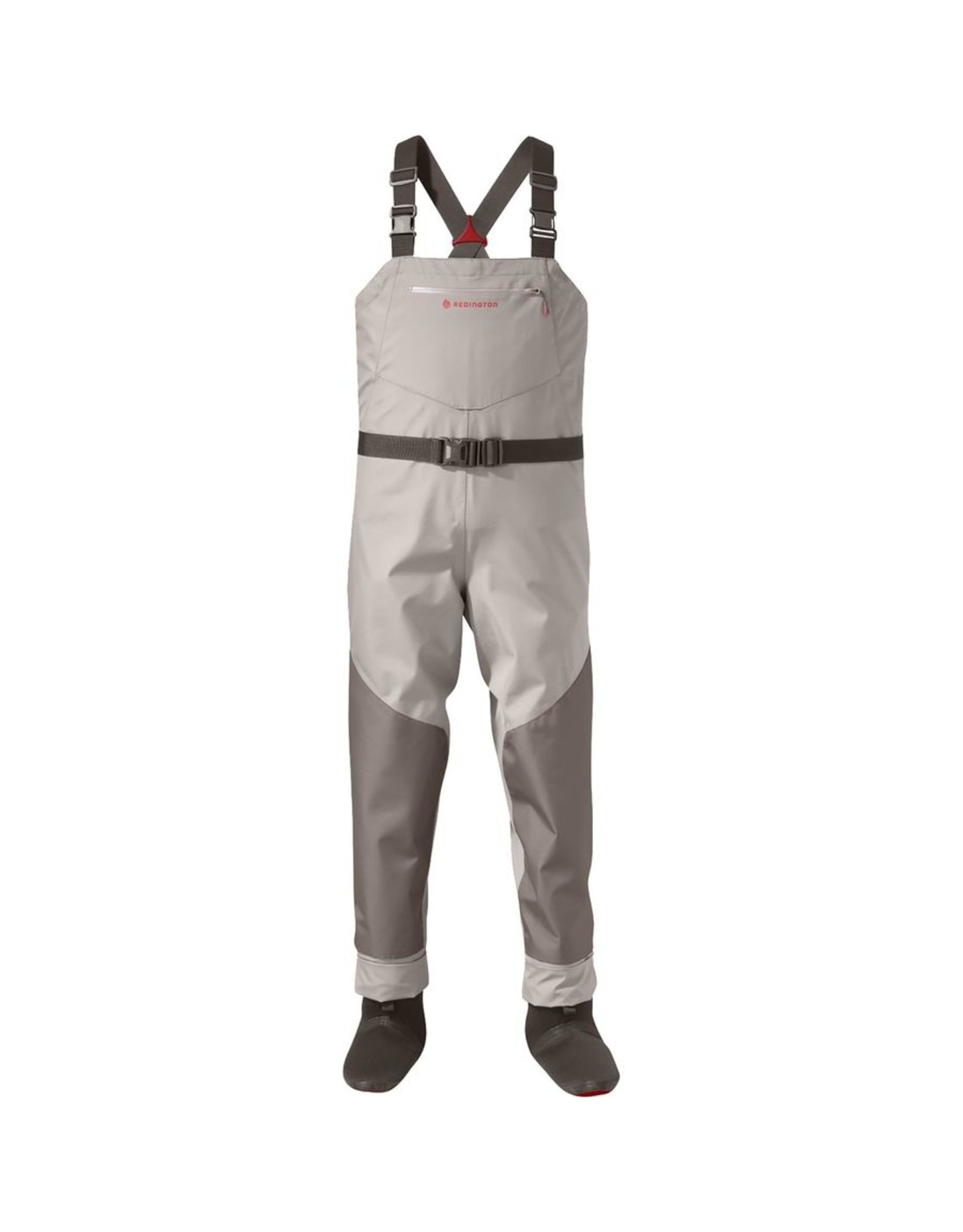 Redington Redington - Women's Willow River Waders