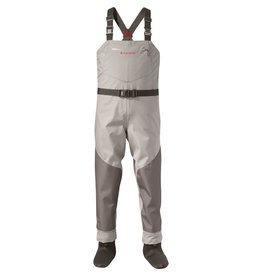 Redington Redington - W's Willow River Waders