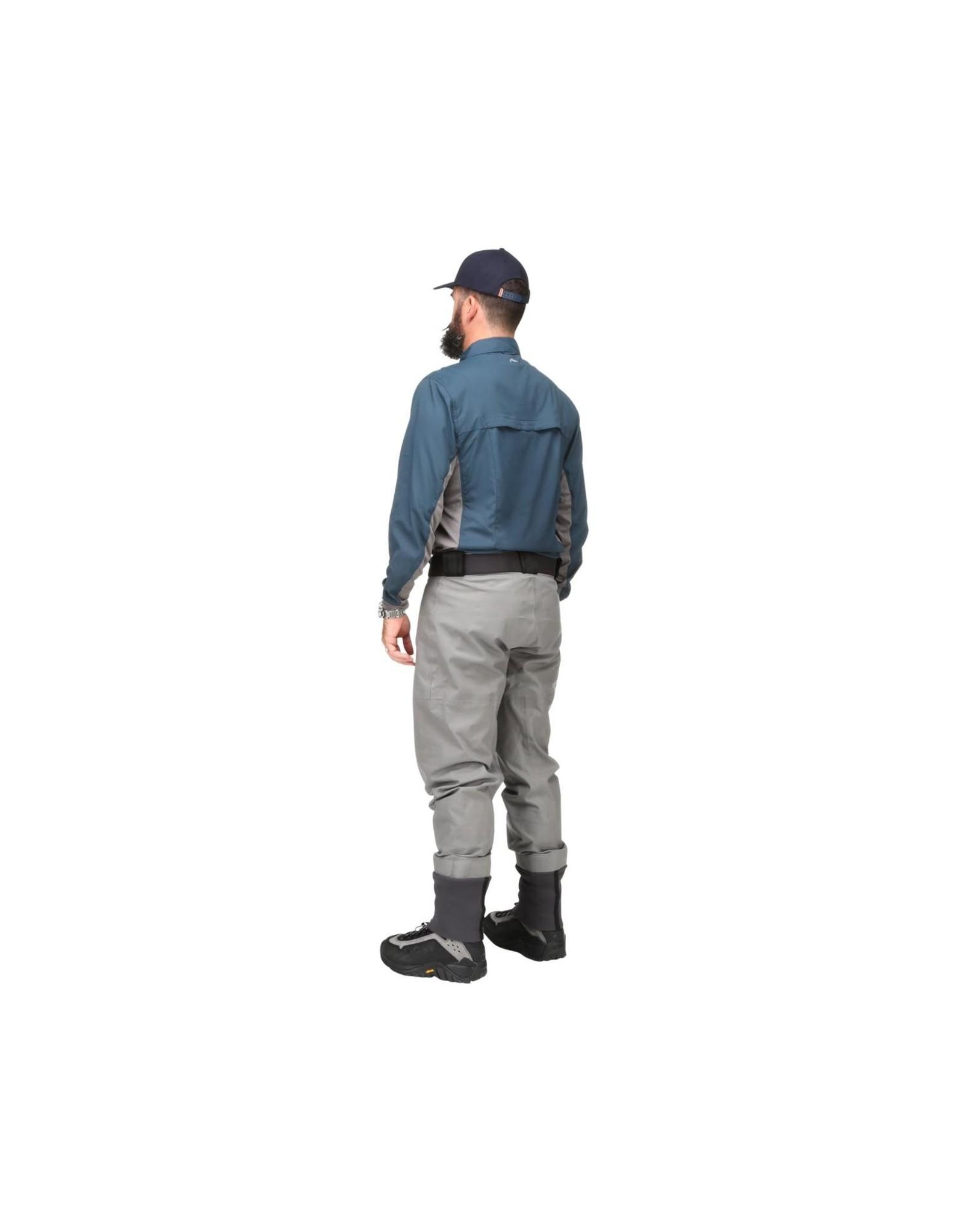 Simms Simms - Men's G3 Guide Pant