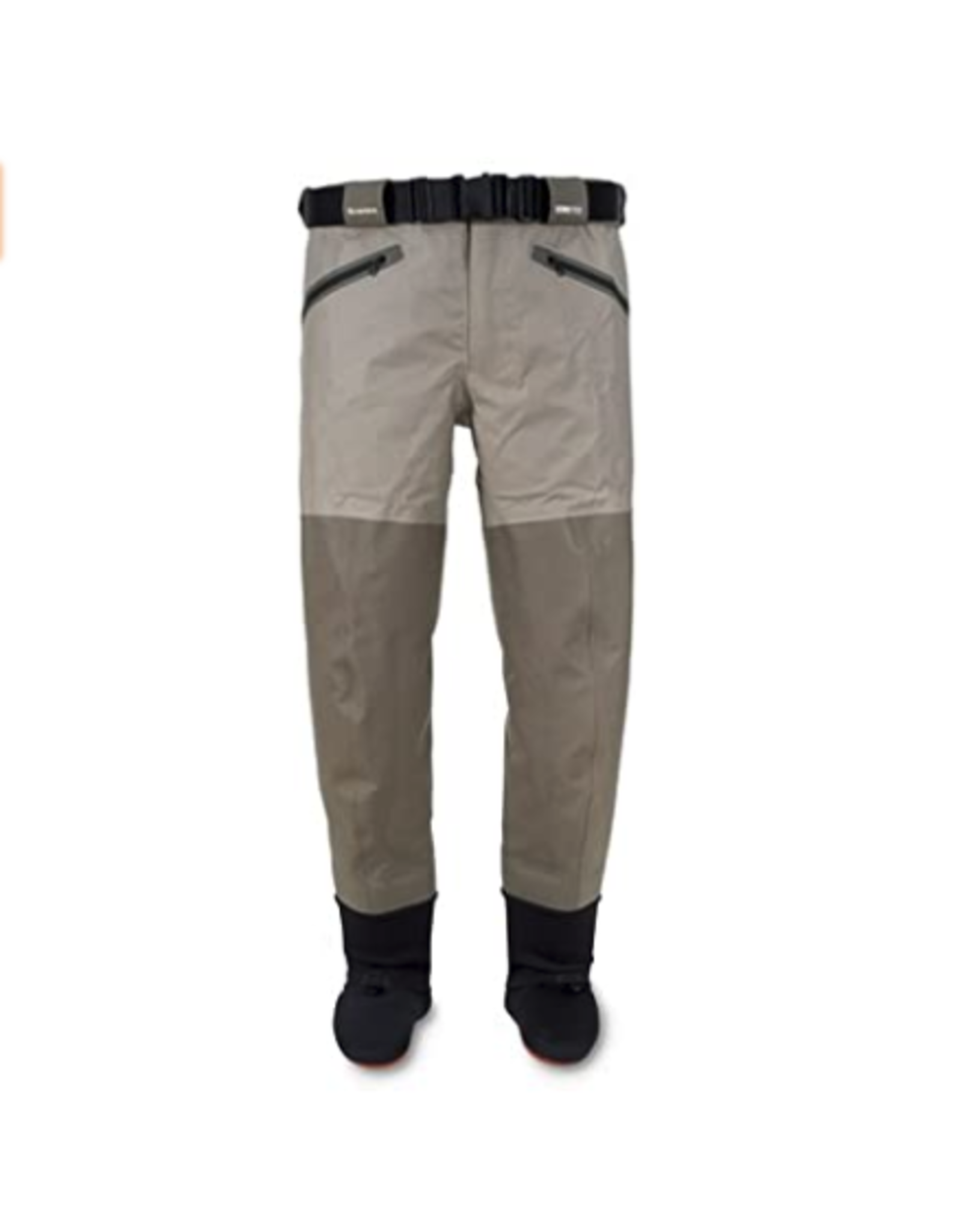 Simms Simms - Men's G3 Guide Pant (Discontinued)