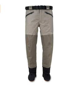 Simms Simms - M's G3 Guide Pant (Discontinued)